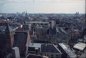 7051 Panorama Arnhem, ca. 1970