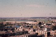 7052 Panorama Arnhem, ca. 1970