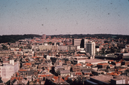 7053 Panorama Arnhem, ca. 1970