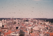 7054 Panorama Arnhem, ca. 1970