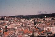 7055 Panorama Arnhem, ca. 1970