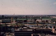 7056 Panorama Arnhem, 1970-1975