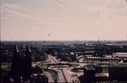 7057 Panorama Arnhem, ca. 1970