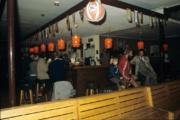 706 Bakenbergseweg, ca. 1995