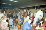 710 Bakenbergseweg, ca. 1995