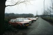 712 Kemperbergerweg, ca. 1995