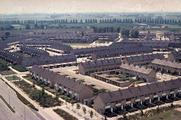 7126 Panorama Arnhem, 1970-1975
