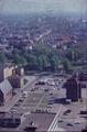 7127 Panorama Arnhem, ca. 1960
