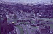7132 Panorama Arnhem, ca. 1965
