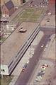7133 Panorama Arnhem, ca. 1960