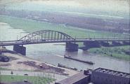 7134 Panorama Arnhem, ca. 1965