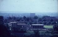 7135 Panorama Arnhem, ca. 1970