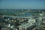 7136 Panorama Arnhem, ca. 1985