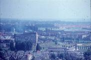 7141 Panorama Arnhem, ca. 1960