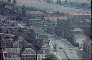 7143 Panorama Arnhem, ca. 1970