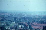 7144 Panorama Arnhem, ca. 1965