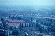 7145 Panorama Arnhem, ca. 1965