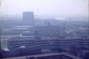 7148 Panorama Arnhem, 1970-1975