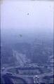 7149 Panorama Arnhem, ca. 1970