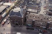 7151 Panorama Arnhem, ca. 1985