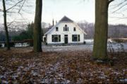 718 Bakenbergseweg, ca. 1965