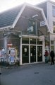 8499 Ruiterstraat, 1986