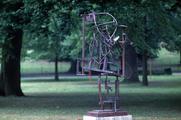 9577 Sonsbeek, 1966