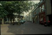 1081 Eiland, 1990 - 2000