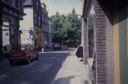1082 Kerkstraat, 1990 - 2000