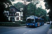 1195 Graaf van Rechterenstraat, 2000 - 2005
