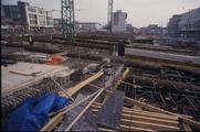 1215 Arnhem Centraal, 2000 - 2008