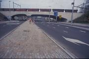 1378 Willemsplein, 1995 - 2005