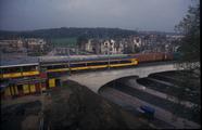 1379 Zijpendaalseweg, 1995 - 2005
