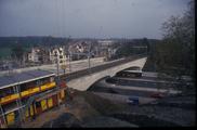 1380 Zijpse Poort, 1995 - 2005