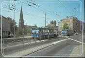 1691 Nieuwe Plein, 1990 - 2000