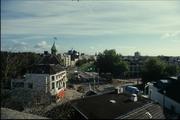 1871 Jansbuitensingel, 1990 - 1995