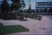 2029 Oranjewachtstraat, 1990 - 2000
