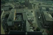 2037 Walburgstraat, 1990 - 2000
