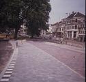 2070 Nieuwe Plein, 1970 - 1980