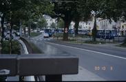 2091 Nieuwe Plein, 03-10-1990