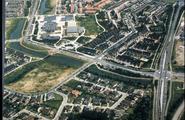 532 Brabantweg, 1983