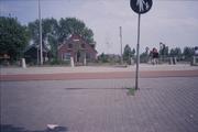 559 Randweg, 1985 - 1995
