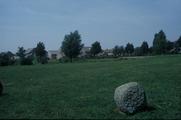 599 Randweg, 1985 - 1995