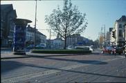 951 Willemsplein, 1990 - 2000