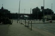 952 Zijpendaalseweg, 1990 - 2000