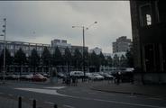 964 Markt, 1990 - 2000