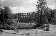 1056 Tweede Wereldoorlog/Vrede Arnhem, Mei 1945
