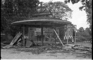 1076 Tweede Wereldoorlog/Vrede Arnhem, Mei 1945