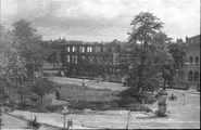 1091 Tweede Wereldoorlog/Vrede Arnhem, Mei 1945