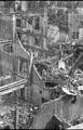 1093 Tweede Wereldoorlog/Vrede Arnhem, 1945
